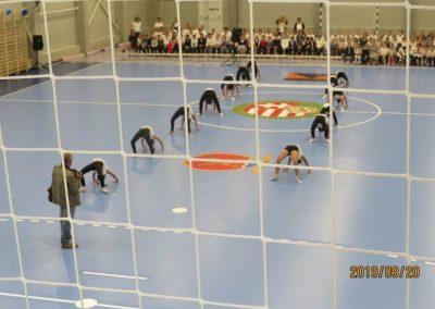 sportcsarnokatado15