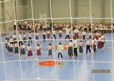 sportcsarnokatado3